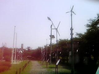 conv0170