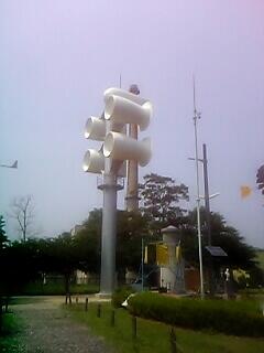 conv0174