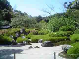 鎌倉をサイクリング