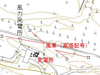 conv0218
